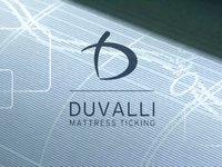 Duvalli